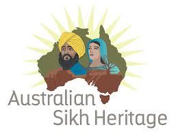 Australian Sikh Heritage Association