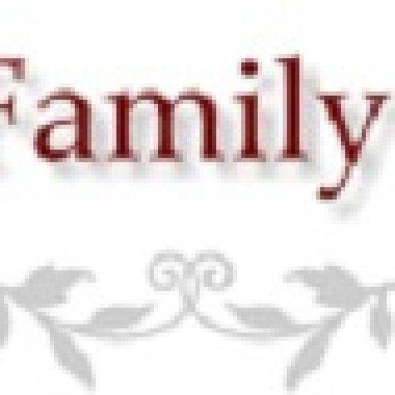 East Gippsland Family History Group