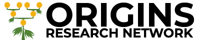 Origins Research Network